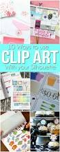 best 25 silhouette machine ideas on pinterest silhouette cameo