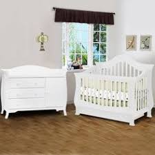Million Dollar Baby Convertible Crib Ashbury 4 In 1 Convertible Crib By Million Dollar Baby Snow White