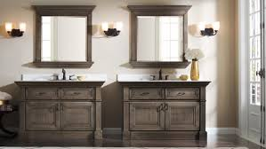 bathroom remodeling designs bathroom remodeling overview design your bath