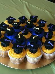 graduation cupcake ideas 104 best graduation cupcakes ideas images on grad