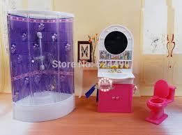 Purple Bathroom Accessories by Purple Bathroom Accessories Set Promotion Shop For Promotional