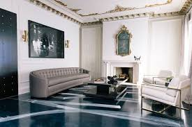 when history meets modernity 10 home design ideas