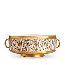 fortuny collection home decor at l u0027objet