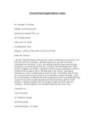 Mcdonalds Cashier Job Description For Resume by Teller Operations Specialist Cover Letter