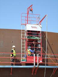 agw 1 u 3 o u0027clock welder tank welding llc
