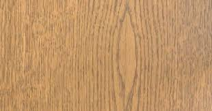 how to paint oak veneer kitchen cabinets how to stain or paint a wood veneer hunker clean kitchen