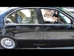 Bmw 528i Interior For Sale 2000 Bmw 528i Black With Tan Interior Automatic 4