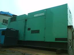 nippon sharyo generator nippon sharyo generator suppliers and