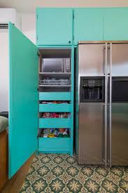 9 best מטבח רטרו טורקיז retro kitchen design images on pinterest