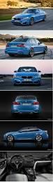 Bmw M3 Colour Best 10 2015 Bmw M3 Ideas On Pinterest 2015 M3 Bmw M3 Wheels
