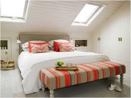 schlafzimmer ideen mit dachschrge 10 beste dachschräge im schlafzimmer