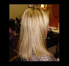 high and low highlights for hair pictures haircolor lowlights anyone
