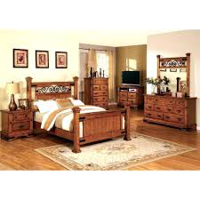 dresser and headboard set nightstand sets bedroom sets without bed