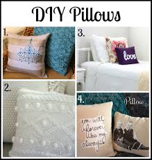 Sofa Pillows Ideas by 30 Budget Friendly Diy Decorating Ideas In The Garage