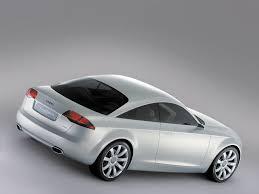 concept audi 2003 audi nuvolari quattro concept audi supercars net