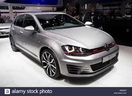 volkswagen golf gti 2015 volkswagen golf gti stock photos u0026 volkswagen golf gti stock