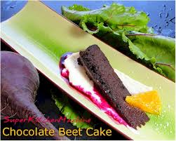 cuisine 100 fa ns thermomix chocolate beet cake gluten free with thermomix thermomix