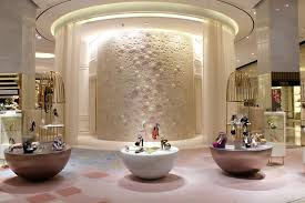 Interior Design Dubai by Amazing Interior Design Pictures Of Dubai Mall