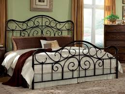 King Size Headboard And Footboard Sets by King Size Headboard And Footboard Sets Home Design Ideas