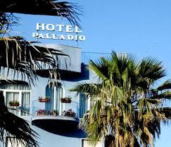 giardino naxos hotel alberghi giardini naxos costa siciliana orientale hotel pensioni