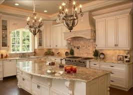 french style kitchen ideas french kitchen design best 25 french country kitchens ideas on