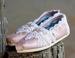 petal grosgrain toms etsy spotlight custom shoes the pretty pear plus size