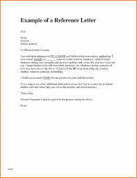 College Letter Of Recommendation From A Family Friend letter of recommendation lovely college recommendation letter from