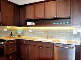 148 best home design kitchen and kitchen details images on