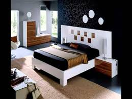 amazing master bedroom cot designs contemporary best idea home