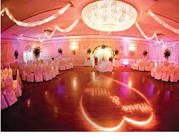 wedding halls in nj wedding catering banquet in new jersey july 2013