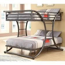 best 25 metal bunk beds ideas on pinterest industrial bunk beds