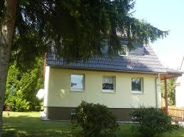 Einfamilienhaus Angebote Haus Zu Vermieten Alte Auerbacher Straße 65 08236 Ellefeld
