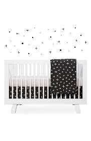 Babyletto Tree Bookcase White by Babyletto Pure Core Nontoxic Mini Crib Mattress U0026 Hybrid Cover