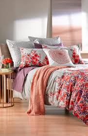 best 25 grey duvet ideas on pinterest comfy bed bed covers and