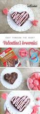 Homemade Valentine Gifts by Best 20 Valentine Day Crafts Ideas On Pinterest Valentine U0027s Day