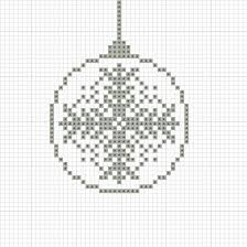 58 best free cross stitch patterns images on cross