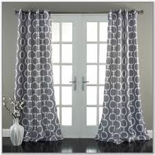 images of sound blocking curtains all can download all guide and