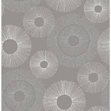 sparkle wallpaper kenneth james eternity grey sparkle wallpaper 2671 22449 the home