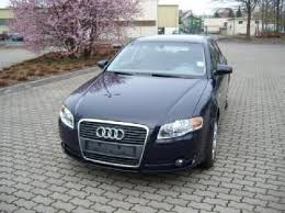 2006 audi a4 weight audi a4 2 0 t 2006 pictures specs