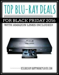 iphone 6 amazon black friday 2016 top black friday deals 2015 amazon price comparison