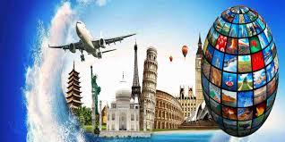 travel services images Travel services vietnam tour booking jpg