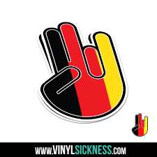 jdm sticker jdm shocker euro u2022 stickers decals u2022 vinyl sickness