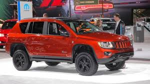 jeep crossover 2016 2016 jeep compass msrp review jeep review release raiacars com
