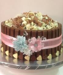 birthday cakes to order picture of dedham arts and craft centre