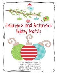 12 best synonyms and antonyms images on synonyms and