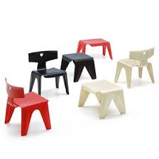 Children S Chair And Table And Ray Eames Children S Chair Stool