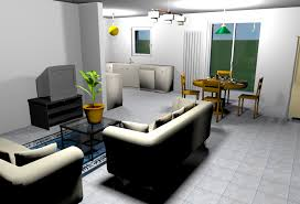 100 3d home design software ubuntu 100 home design