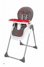 chaise haute b b leclerc chaise haute badabulle leclerc luxury chaise haute bebe carrefour