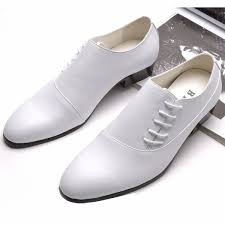 wedding shoes for of the groom modern mens wedding shoes in white cover 31 oni wedding