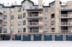 living small parking critical in condo projects